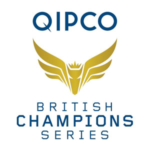 qipco-british-champions-series-logo