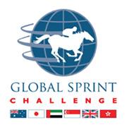 GSC_logo_2012