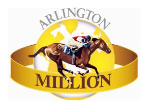 Arlington_Million_Logo