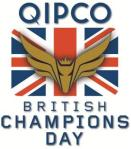 qipco-british-champions-day-logo