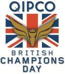 qipco-british-champions-day-logo