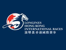 [Flameracing]香港國際賽事2015雜感及短評