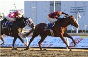 20130130_Hatano_Vainqueur