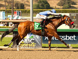 20130406_Goldencents