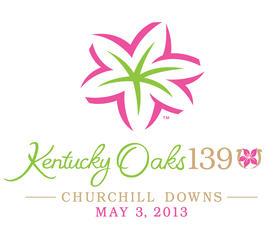 ky oaks logo 2013