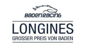 longines_GP_von_Baden_logo