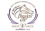 BC logo 2013