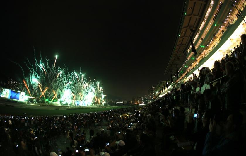 20131208_HKIR_Fireworks