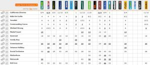 20140530_Belmont_Stakes_Betting