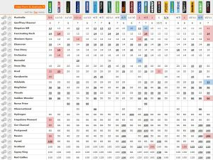 20140530_Derby_Betting
