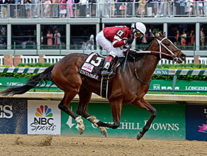 20140502_Untapable