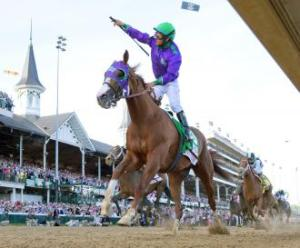 20140503_California_Chrome