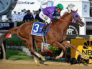 20140517_California_Chrome
