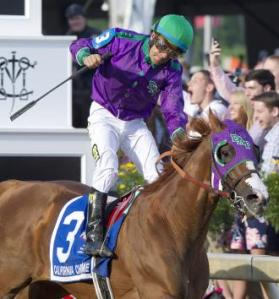 20140517_California_Chrome_2