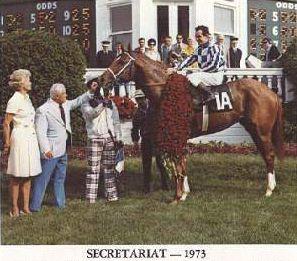 19730505_Secretariat
