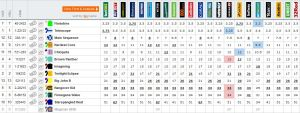 20141031_BC_Turf_Betting