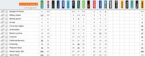 20141129_HKC_Betting