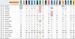 20141129_Japan_Cup_betting