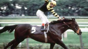 19770611_Seattle_Slew