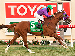 20141129_California_Chrome