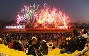 20141214_HKIR_Firework