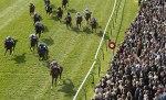 Gleneagles又會否成為新的歐洲一哩王者 Source:  Edward Whitaker/racingpost.com