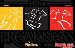 preakness_logo_2015
