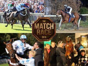 matchrace 2015