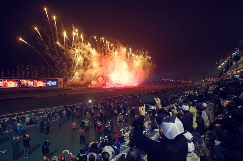 20151213_HKIR_Fireworks