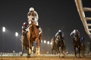 20160225_California_Chrome