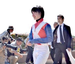 20160430_Nanako_Fujita