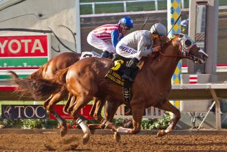 20160723_California_Chrome