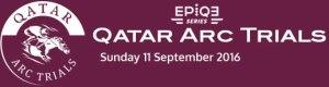 qatar-arc-trials-logo-2016