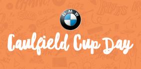 bmw-caulfield-cup-logo-2016