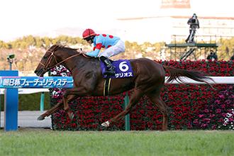 三歲馬戰舞者,一哩冠軍賽圖定江山,放聲歡呼再次在福地後上一氣,到底還有沒有意外戰果?(最後更新版)