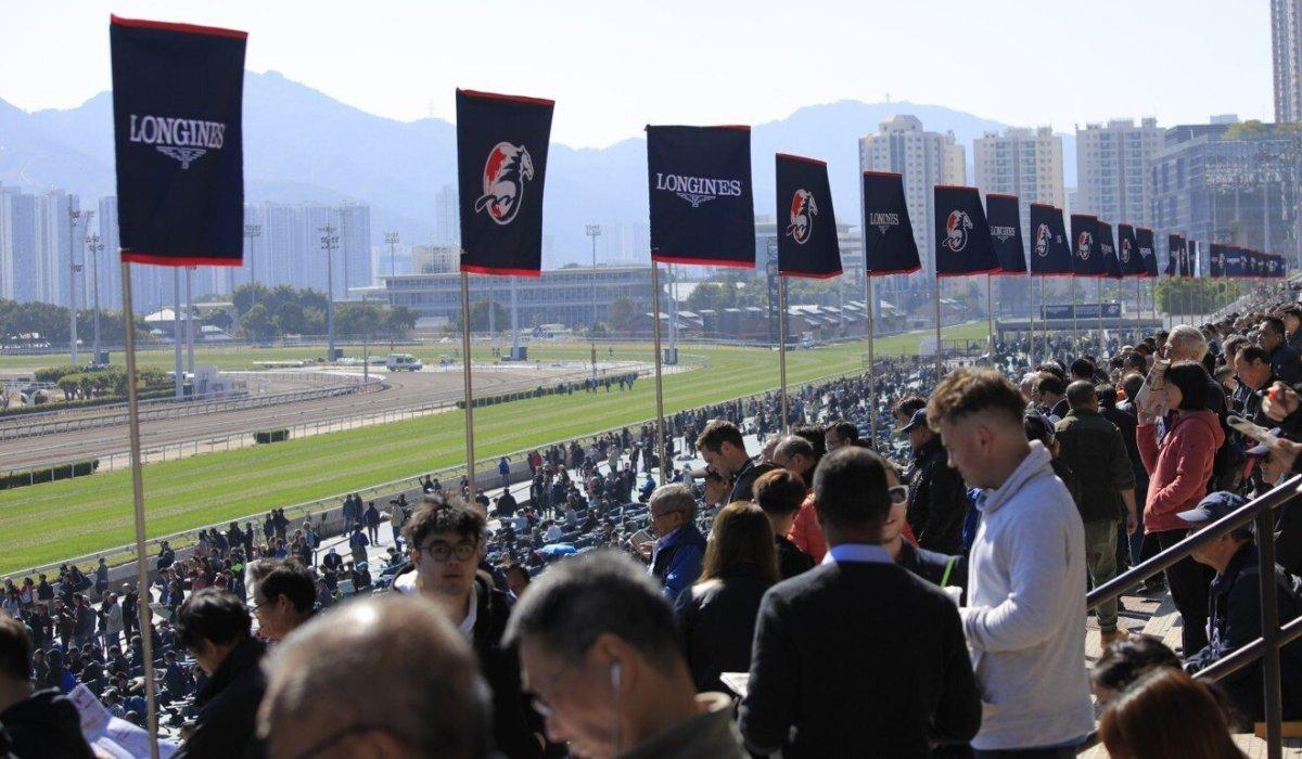 國際賽外訪或實行「騎師監獄」模式