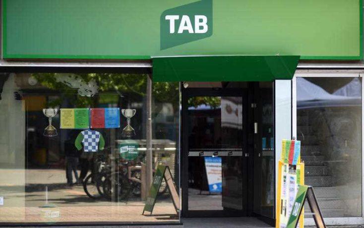 澳洲馬迷週六可能有馬買不得