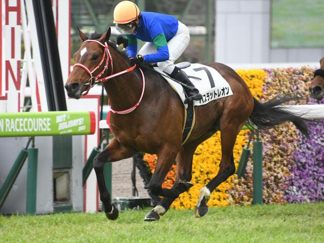 每日賽馬晚報(2021年3月13日),古川奈穗騎超級馬輕鬆初勝,紐西蘭贏一級賽還先得問過Te Akau