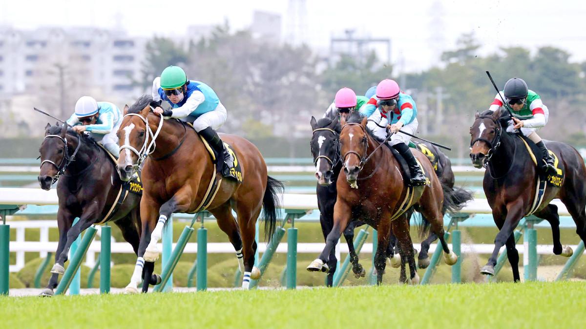 每日賽馬晚報(2021年3月20日),伊雅樂事件照片拍攝者直接吊銷牌照,岡田繁幸離世後繼續在賽事有所影響