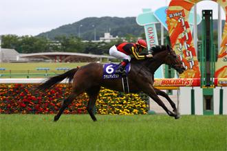 放聲歡呼或跑香港國際賽,鐵鳥翱翔最後兩戰不能再多了